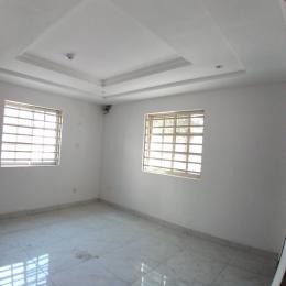 2 bedroom Mini flat Flat / Apartment for rent Close to Eco bank Utako Abuja