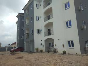 2 bedroom Flat / Apartment for rent ... Jahi Abuja