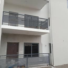 2 bedroom Flat / Apartment for rent ... Guzape Abuja