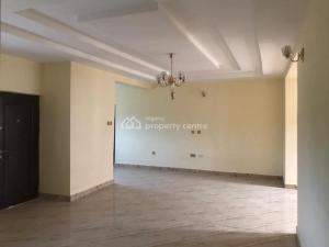 2 bedroom Mini flat Flat / Apartment for rent Nicon junction opposite maitama Katampe Main Abuja