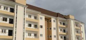2 bedroom Mini flat for rent By Ics School Dakibiyu Jabi Abuja
