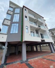 2 bedroom Flat / Apartment for sale Platinum Way  Ikate Lekki Lagos