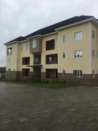 3 bedroom Flat / Apartment for rent ... Wuye Abuja