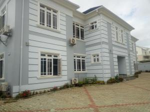 3 bedroom Flat / Apartment for sale Along naval quarters Jahi Abuja