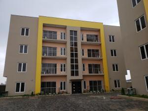 3 bedroom Flat / Apartment for sale Ayo Babatunde Crescent Lekki Phase 1 Lekki Lagos