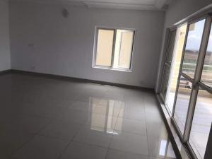 6 bedroom Detached Duplex House for sale Western Foreshore Estate, Jakande Lekki Lagos