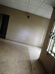 3 bedroom Flat / Apartment for rent Anjorin Off cole street  Lawanson Surulere Lagos