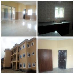 2 bedroom Mini flat Flat / Apartment for rent Dawaki opposite winners chapel Gwarinpa Abuja