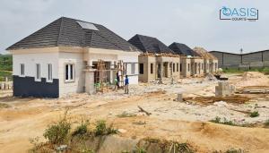 2 bedroom Flat / Apartment for sale Oasis Court Estate Poka Epe Road Epe Lagos