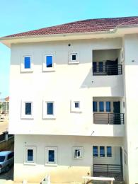3 bedroom Mini flat Flat / Apartment for rent By Gilmore  Jahi Abuja