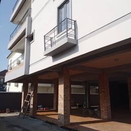 3 bedroom Flat / Apartment for sale Chevron Alternative Drive Lekki Phase 2 Lekki Lagos