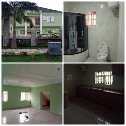 5 bedroom Detached Duplex House for rent Same global estate, very close to Sunnyvale estate Lokogoma Abuja