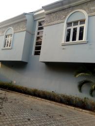 5 bedroom Semi Detached Duplex House for rent Utako Utako Abuja