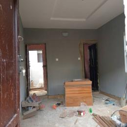 1 bedroom mini flat  Self Contain Flat / Apartment for rent Vascumi estate by wumba junction Lokogoma Abuja