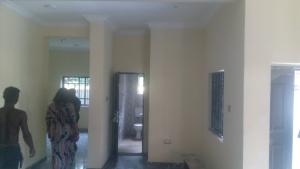 3 bedroom Blocks of Flats House for rent Peter Odili Road  Trans Amadi Port Harcourt Rivers