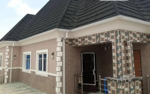 3 bedroom Detached Bungalow House for sale Karu Kafe Abuja