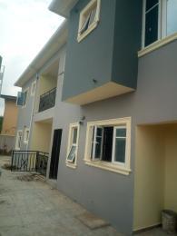 2 bedroom Mini flat Flat / Apartment for rent Extension  Bodija Ibadan Oyo