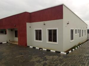 3 bedroom Detached Bungalow House for rent Sunnyvale road abuja Lokogoma Abuja