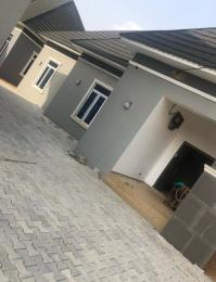 3 bedroom Semi Detached Bungalow House for rent Dawaki opposite efab . Gwarinpa Abuja