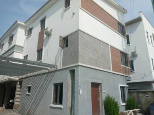 1 bedroom Mini flat for sale Orchid chevron Lekki Lagos