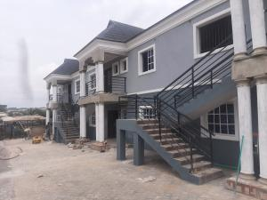 2 bedroom Flat / Apartment for rent 1 Asiribo Adigbe Abeokuta Adigbe Abeokuta Ogun