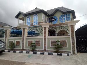 2 bedroom Flat / Apartment for rent 8, Asero Goshen Estate Abeokuta Ogun State Asero Abeokuta Ogun