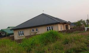 3 bedroom Flat / Apartment for sale 52, ire akari estate olomore Abeokuta Ita Eko Abeokuta Ogun