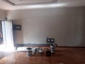 2 bedroom Shared Apartment Flat / Apartment for rent 17, Obasanjo Presidential Hilltop G.r.a. Oke Mosan Oke Mosan Abeokuta Ogun
