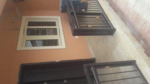 3 bedroom Blocks of Flats House for rent Gilmor jahi Jahi Abuja