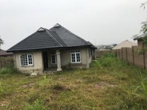 4 bedroom Shared Apartment for sale 82, Aduralagba, Olomore Abeokuta Ita Eko Abeokuta Ogun