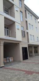 3 bedroom Flat / Apartment for sale Isaac John Street Close To Yabatech Fadeyi Shomolu Lagos