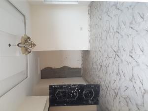 2 bedroom Flat / Apartment for rent Nnobi Street  Kilo-Marsha Surulere Lagos