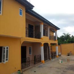 2 bedroom Blocks of Flats House for rent Idi Ape Akobo Ibadan Oyo