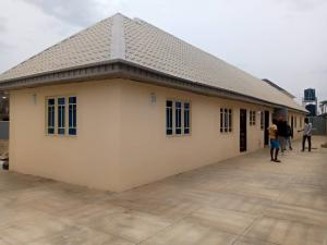 2 bedroom Blocks of Flats House for rent KOLAPO ISHOLA GRA GENERAL GAS AKOBO Akobo Ibadan Oyo