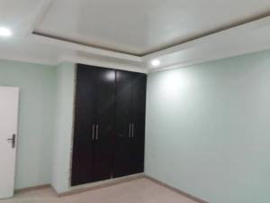 2 bedroom Blocks of Flats House for rent Magodo shangisha  Ketu Lagos