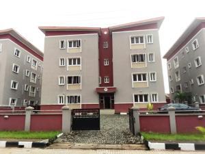 2 bedroom Flat / Apartment for rent Lagoshoms Estate Igando Ikotun/Igando Lagos