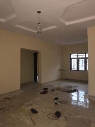 2 bedroom Detached Bungalow House for rent ELEBU, AKALA EXPRESS Akala Express Ibadan Oyo