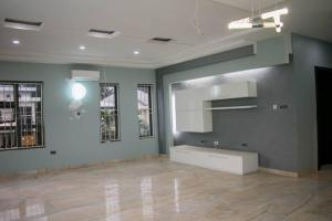 2 bedroom Terraced Duplex House for sale Ruxton Street Gerard road Ikoyi Lagos