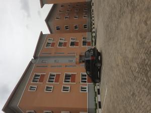 2 bedroom Flat / Apartment for rent New Lagoshoms Estate  Iponri Surulere Lagos