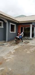 3 bedroom Semi Detached Bungalow House for rent Akobo Ojurin Akobo Ibadan Oyo