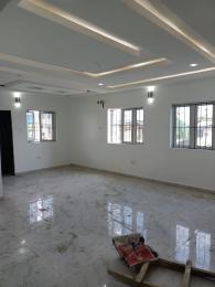 3 bedroom Flat / Apartment for rent Williams Estate By Babs Animashaun Street Bode Thomas Surulere Lagos