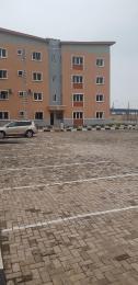 3 bedroom Flat / Apartment for rent New Lagoshoms Estate Iponri Surulere Lagos