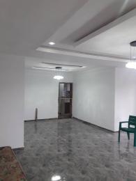 3 bedroom Blocks of Flats for rent Basorun Basorun Ibadan Oyo