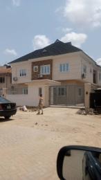 3 bedroom Flat / Apartment for sale Ilorin Street Adelabu Surulere Lagos