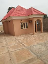 3 bedroom Detached Bungalow House for rent olorunda Akobo Ojurin Akobo Ibadan Oyo