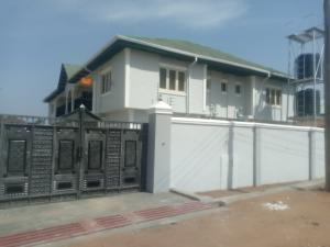 3 bedroom Blocks of Flats House for rent ajao estate Bodija extension ibadan Bodija Ibadan Oyo