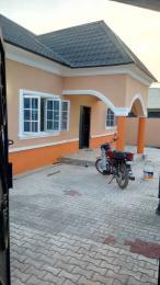 4 bedroom Detached Bungalow House for rent Akoto elebu Akala Express Ibadan Oyo