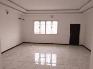 3 bedroom Flat / Apartment for rent Atunrase Gbagada  Atunrase Medina Gbagada Lagos