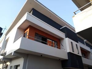 4 bedroom Semi Detached Duplex for sale Buena Vista Estate Orchid Road Lekki Lekki Phase 2 Lekki Lagos