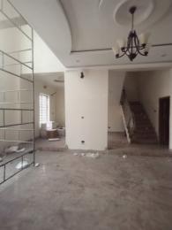 4 bedroom Terraced Duplex House for sale Opebi Ikeja Opebi Ikeja Lagos